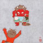 瀧下×山本01.jpg